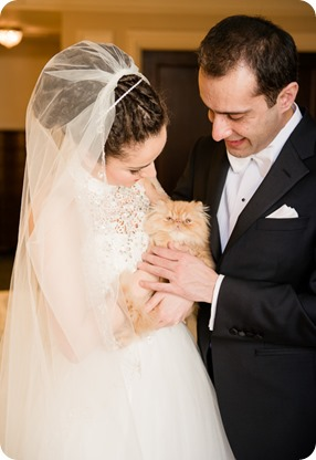 persian-wedding_queen-elizabeth-park_fairmont-hotel-vancouver-wedding-photography_27_by-Kevin-Trowbridge