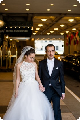 persian-wedding_queen-elizabeth-park_fairmont-hotel-vancouver-wedding-photography_59_by-Kevin-Trowbridge