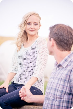convertible-Cadillac_engagement-portraits_travel-cherry-orchard_Okanagan_120_by-Kevin-Trowbridge