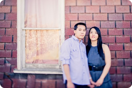 tandem-bike_engagement-portraits_apple-orchard_Kelowna_31_by-Kevin-Trowbridge
