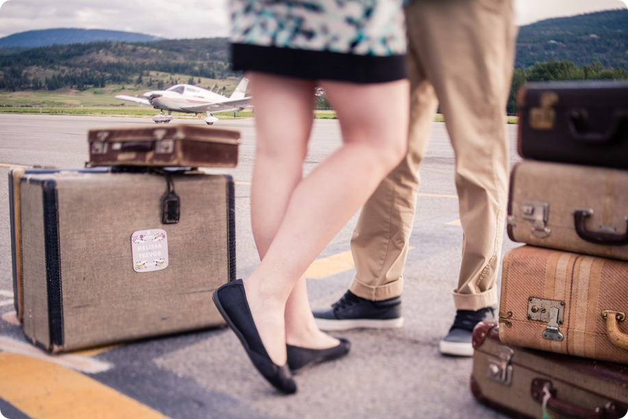 Kelowna-airport-engagement-session_airplane-portraits_18_by-Kevin-Trowbridge