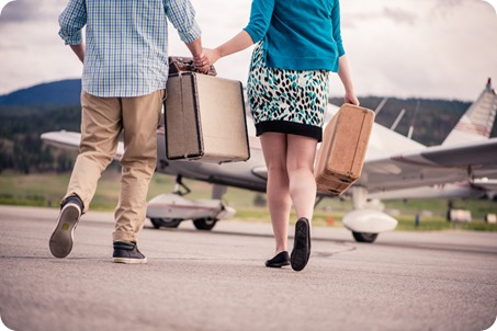 Kelowna-airport-engagement-session_airplane-portraits_25_by-Kevin-Trowbridge