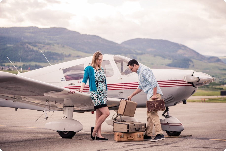 Kelowna-airport-engagement-session_airplane-portraits_28_by-Kevin-Trowbridge