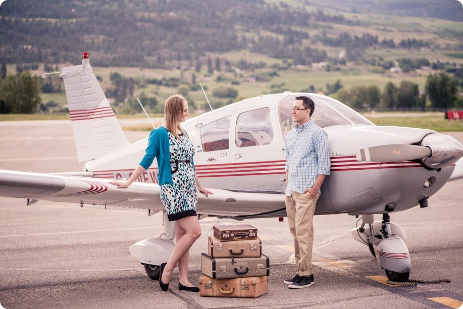 Kelowna-airport-engagement-session_airplane-portraits_29_by-Kevin-Trowbridge