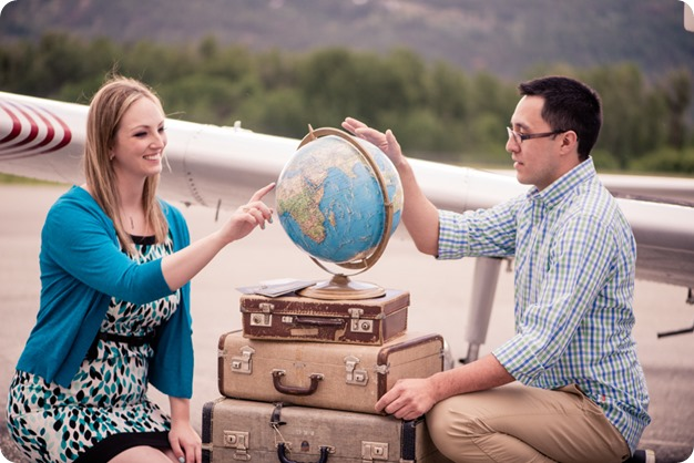Kelowna-airport-engagement-session_airplane-portraits_41_by-Kevin-Trowbridge