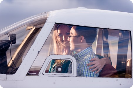 Kelowna-airport-engagement-session_airplane-portraits_82_by-Kevin-Trowbridge