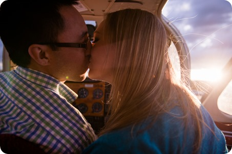 Kelowna-airport-engagement-session_airplane-portraits_88_by-Kevin-Trowbridge