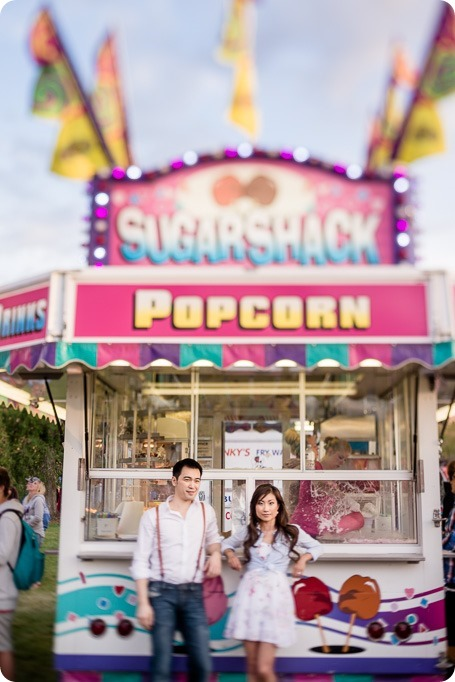 Kelowna-carnival-engagement-session_amusement-park-portraits106_by-Kevin-Trowbridge
