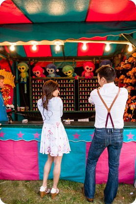 Kelowna-carnival-engagement-session_amusement-park-portraits112_by-Kevin-Trowbridge