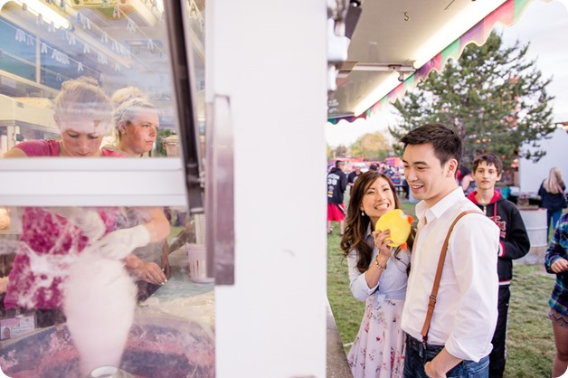 Kelowna-carnival-engagement-session_amusement-park-portraits118_by-Kevin-Trowbridge