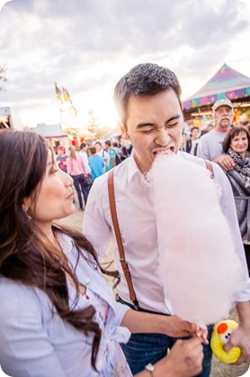 Kelowna-carnival-engagement-session_amusement-park-portraits119_by-Kevin-Trowbridge
