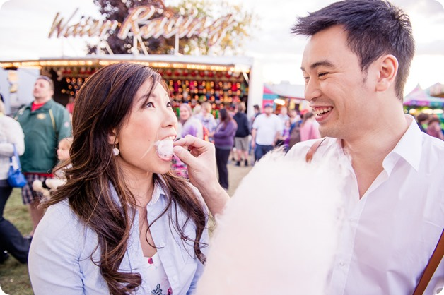 Kelowna-carnival-engagement-session_amusement-park-portraits120_by-Kevin-Trowbridge