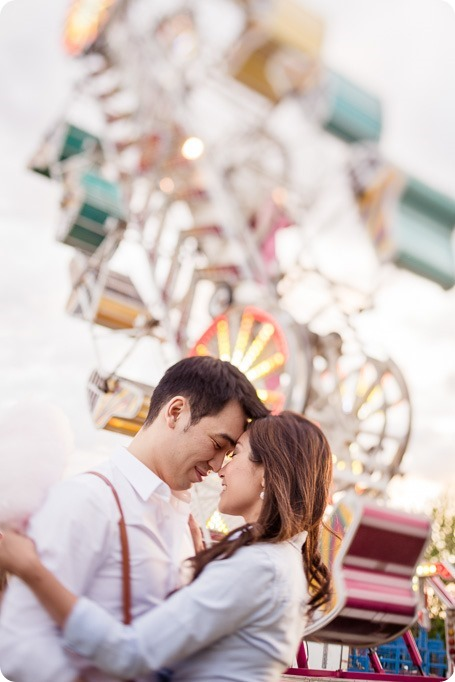 Kelowna-carnival-engagement-session_amusement-park-portraits126_by-Kevin-Trowbridge