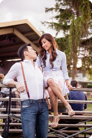 Kelowna-carnival-engagement-session_amusement-park-portraits130_by-Kevin-Trowbridge