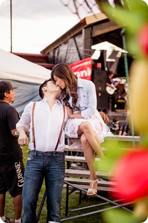Kelowna-carnival-engagement-session_amusement-park-portraits131_by-Kevin-Trowbridge