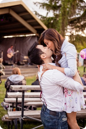 Kelowna-carnival-engagement-session_amusement-park-portraits134_by-Kevin-Trowbridge