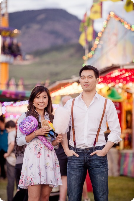 Kelowna-carnival-engagement-session_amusement-park-portraits136_by-Kevin-Trowbridge