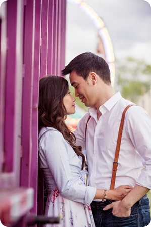 Kelowna-carnival-engagement-session_amusement-park-portraits140_by-Kevin-Trowbridge