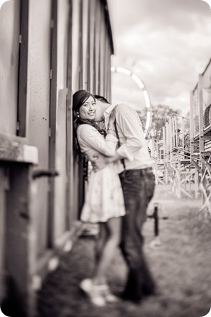 Kelowna-carnival-engagement-session_amusement-park-portraits142_by-Kevin-Trowbridge