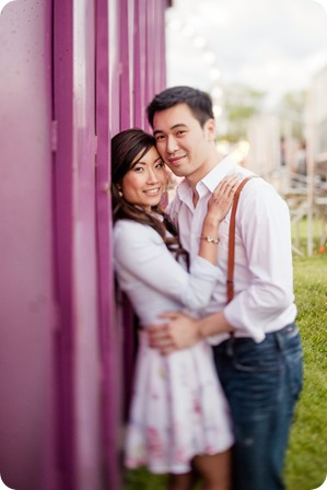 Kelowna-carnival-engagement-session_amusement-park-portraits143_by-Kevin-Trowbridge