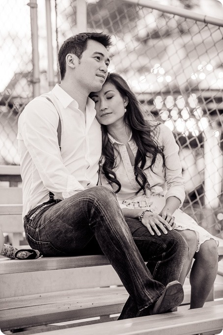 Kelowna-carnival-engagement-session_amusement-park-portraits146_by-Kevin-Trowbridge