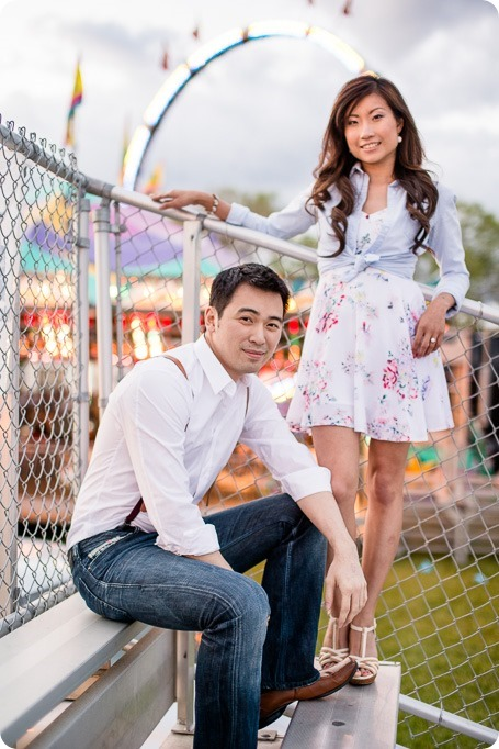 Kelowna-carnival-engagement-session_amusement-park-portraits156_by-Kevin-Trowbridge
