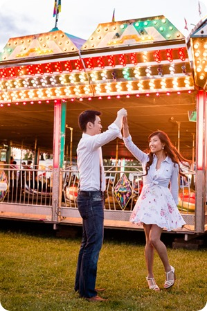Kelowna-carnival-engagement-session_amusement-park-portraits158_by-Kevin-Trowbridge