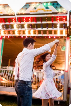 Kelowna-carnival-engagement-session_amusement-park-portraits159_by-Kevin-Trowbridge