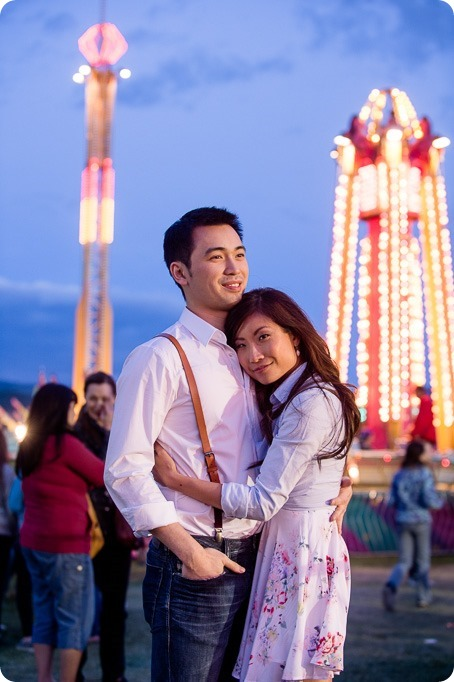 Kelowna-carnival-engagement-session_amusement-park-portraits165_by-Kevin-Trowbridge