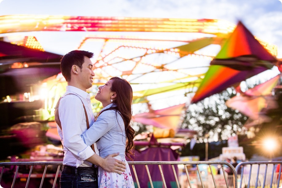 Kelowna-carnival-engagement-session_amusement-park-portraits167_by-Kevin-Trowbridge