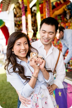 Kelowna-carnival-engagement-session_amusement-park-portraits22_by-Kevin-Trowbridge
