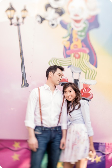 Kelowna-carnival-engagement-session_amusement-park-portraits24_by-Kevin-Trowbridge