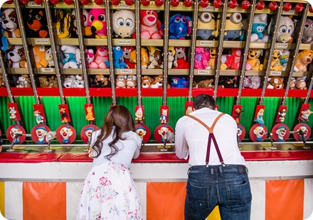 Kelowna-carnival-engagement-session_amusement-park-portraits35_by-Kevin-Trowbridge