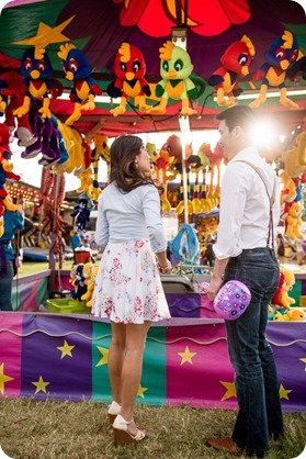 Kelowna-carnival-engagement-session_amusement-park-portraits43_by-Kevin-Trowbridge