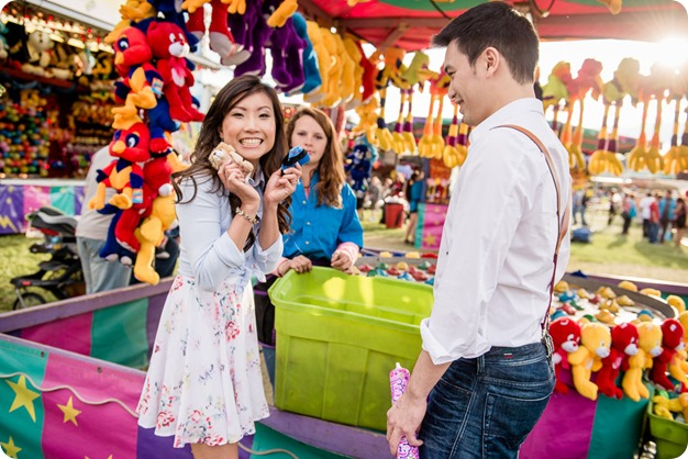 Kelowna-carnival-engagement-session_amusement-park-portraits46_by-Kevin-Trowbridge
