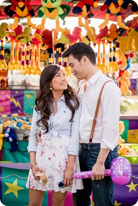 Kelowna-carnival-engagement-session_amusement-park-portraits47_by-Kevin-Trowbridge