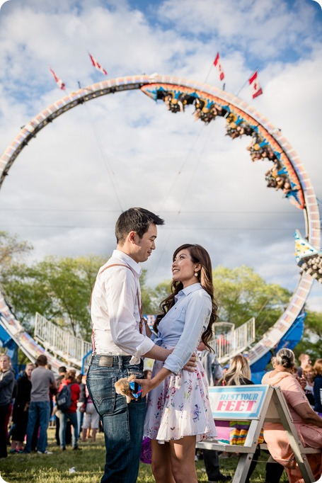 Kelowna-carnival-engagement-session_amusement-park-portraits52_by-Kevin-Trowbridge