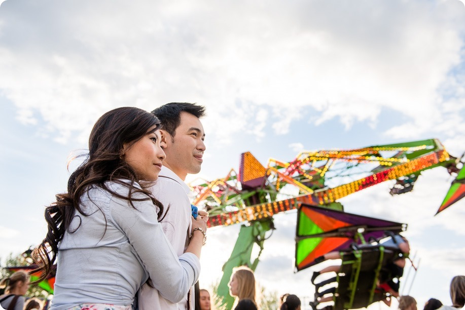 Kelowna-carnival-engagement-session_amusement-park-portraits55_by-Kevin-Trowbridge