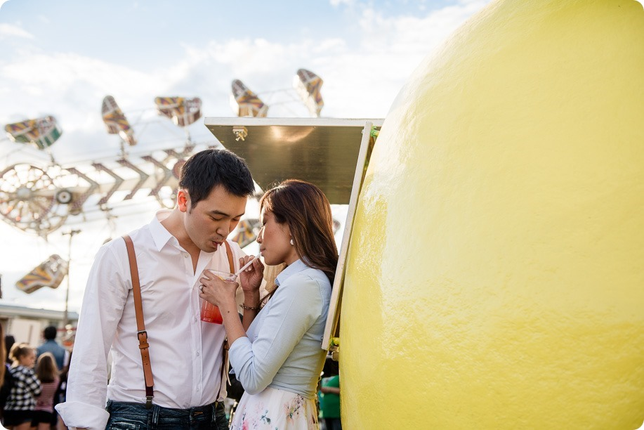 Kelowna-carnival-engagement-session_amusement-park-portraits59_by-Kevin-Trowbridge