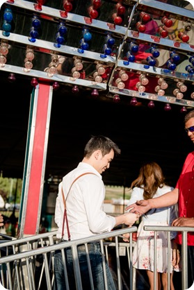Kelowna-carnival-engagement-session_amusement-park-portraits62_by-Kevin-Trowbridge