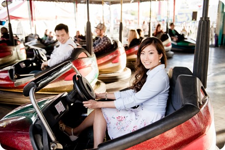 Kelowna-carnival-engagement-session_amusement-park-portraits64_by-Kevin-Trowbridge