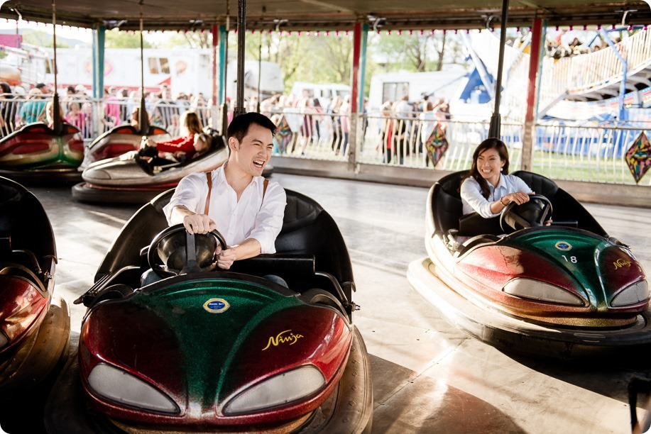 Kelowna-carnival-engagement-session_amusement-park-portraits66_by-Kevin-Trowbridge