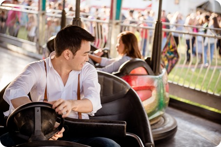 Kelowna-carnival-engagement-session_amusement-park-portraits69_by-Kevin-Trowbridge