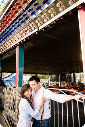 Kelowna-carnival-engagement-session_amusement-park-portraits77_by-Kevin-Trowbridge