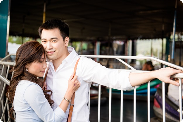 Kelowna-carnival-engagement-session_amusement-park-portraits78_by-Kevin-Trowbridge