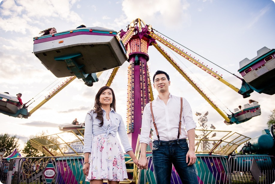 Kelowna-carnival-engagement-session_amusement-park-portraits79_by-Kevin-Trowbridge