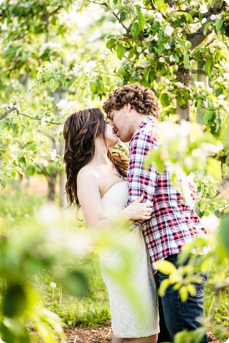 Kelowna-vintage-truck-engagement-session_heritage-orchard-photos44_by-Kevin-Trowbridge