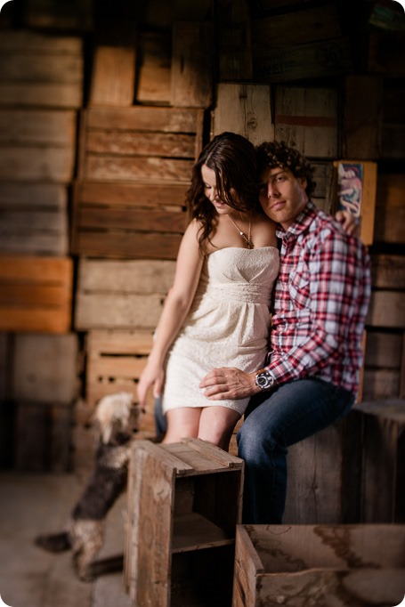 Kelowna-vintage-truck-engagement-session_heritage-orchard-photos98_by-Kevin-Trowbridge