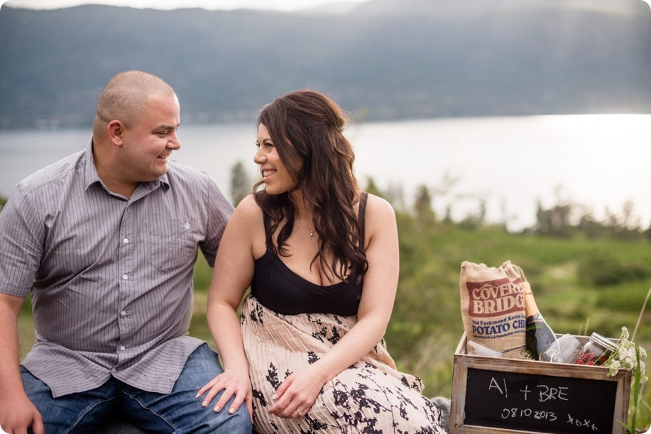 Okanagan-Centre-engagement-session_vineyard-lake-portraits_19_by-Kevin-Trowbridge