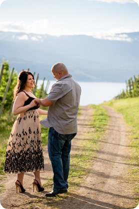 Okanagan-Centre-engagement-session_vineyard-lake-portraits_53_by-Kevin-Trowbridge